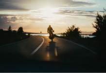 Consórcio de Moto