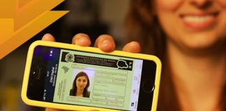 CNH Digital - Entenda como cadastrar