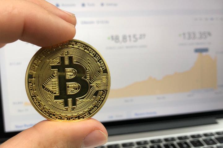 Minerar Bitcoins