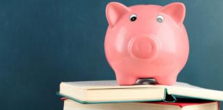 4 livros sobre finanças que você precisa ler