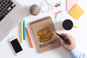 Melhores investimentos para 2020