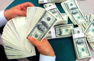 Atitudes simples que farão você atrair mais dinheiro