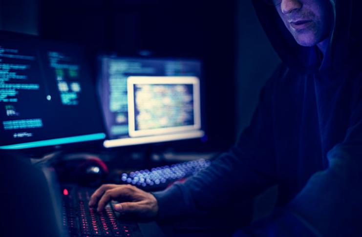 hacker russo