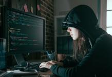 hacker ataque cibernéticos