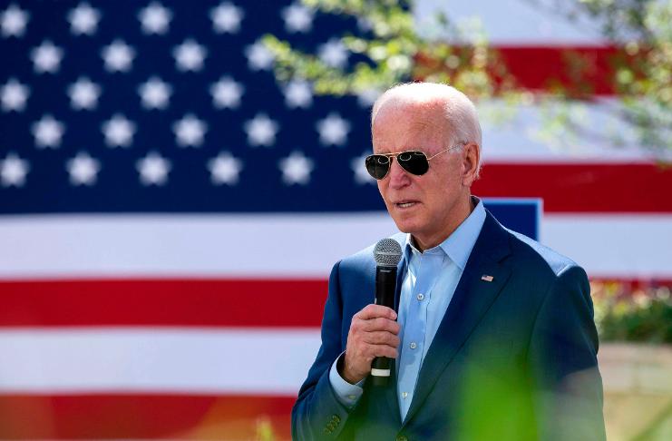 Campanha de Biden descarta investigação 'partidária' de AG Barr da eleição de 2020