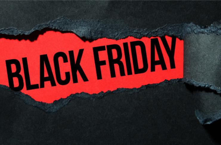 Governo da França busca adiar a Black Friday para 4 de dezembro em meio ao bloqueio
