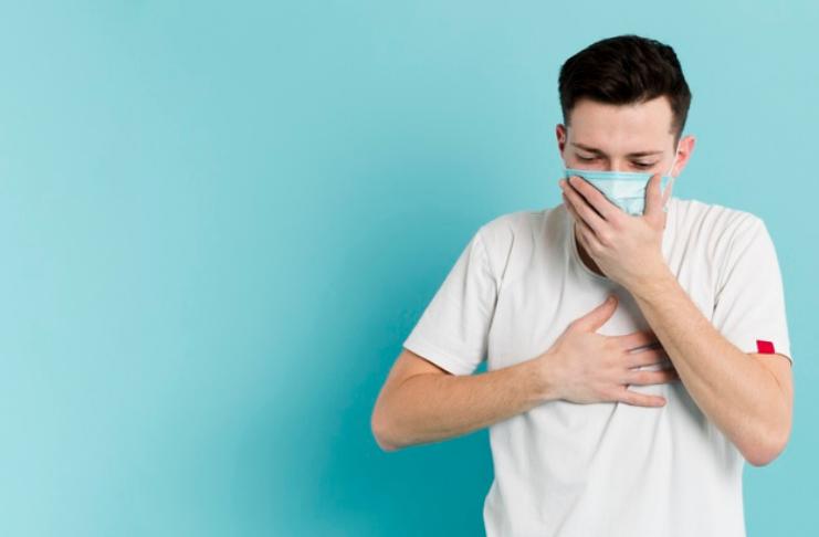 Cientistas desenvolvem tecnologia de IA que detecta COVID-19 por meio de sons de tosse