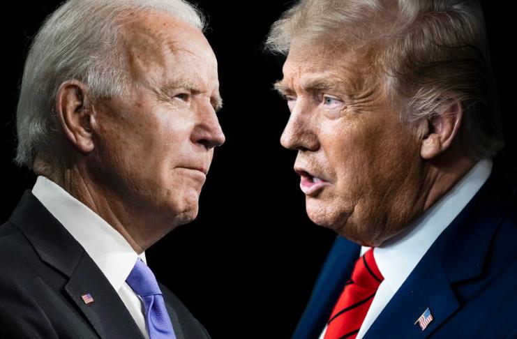 O que acontece se um presidente não for eleito até o dia da posse?
