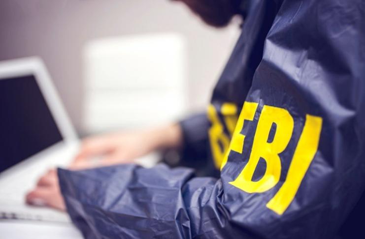 FBI investigiga correção contra funcionários eleitorais da Geórgia