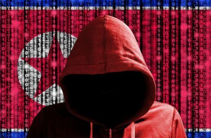 Hackers norte-coreanos tentaram acessar fabricantes de vacinas COVID-19 da Coréia do Sul