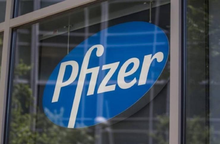 Voluntários revelam como se sentiram após tomar a vacina COVID-19 da Pfizer