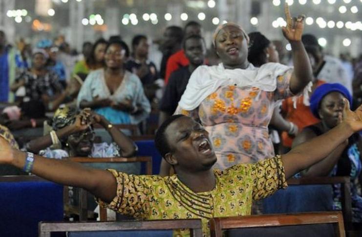 EUA adicionam Nigéria à lista dos piores violadores da liberdade religiosa