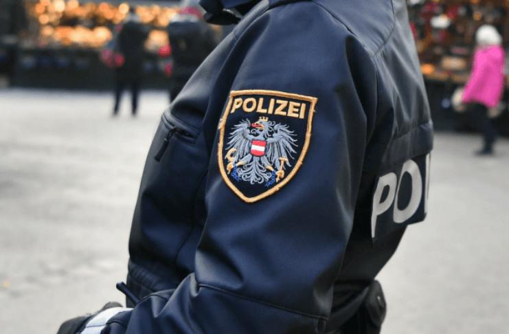 Gangues lideradas pela Turquia geraram milhões em fraude policial falsa europeia