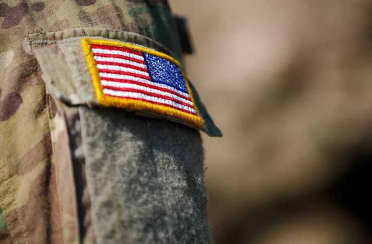 Militares dos EUA começam a vacinar militares na Coreia do Sul