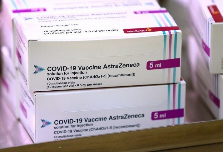 """Washington exige investigação """"clara e completa"""" sobre as origens da pandemia"""