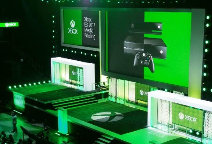 Xbox S: Maneira mais barata de jogar Fortnite, Warzone e outros jogos de console gratuitos