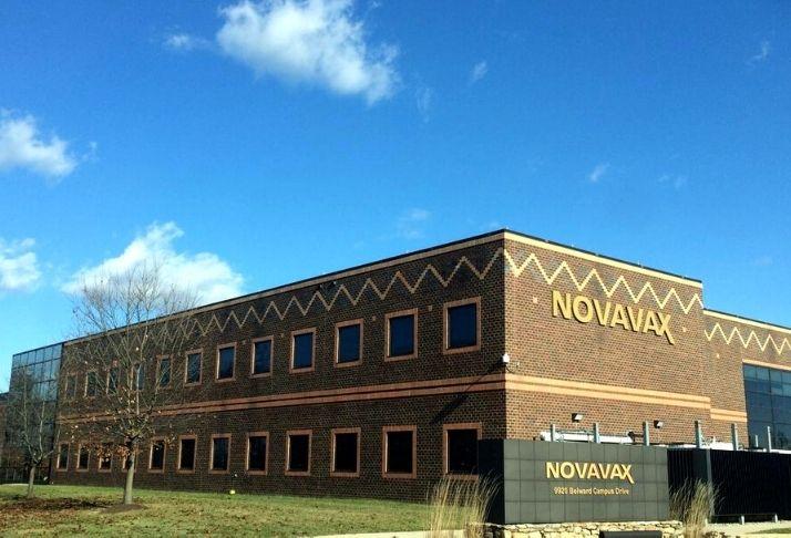 Vacina americana Novavax apresenta 89% de eficácia em ensaios clínicos