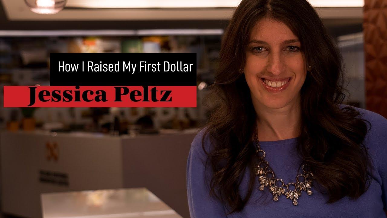 6 dicas de mulheres bem sucedidas sobre finanças
