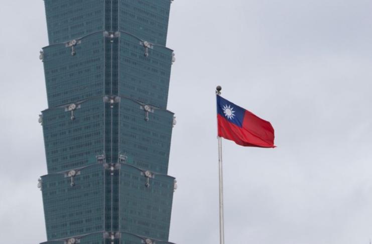 Homem taiwanês supostamente multado em mais de US $ 35 mil por violar a quarentena sete vezes