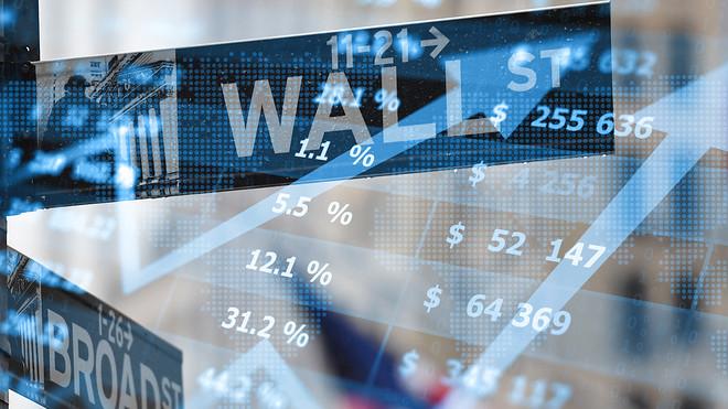 Índices futuros do S&P 500 se apresentam estáveis