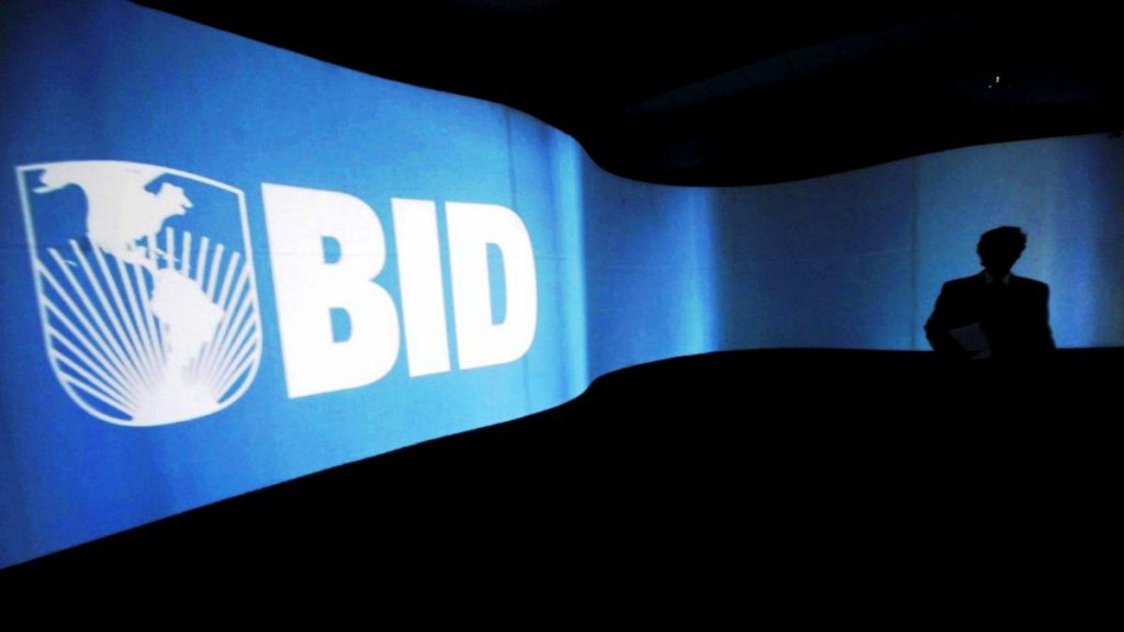 BNDES investe R$ 150 milhões para negócios de Parceria Público-Privada