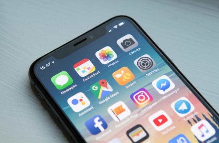 Com que frequência devo substituir meu celular?