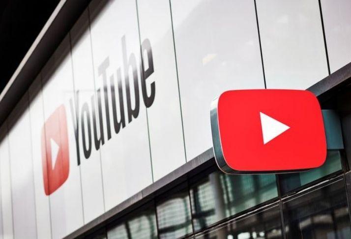YouTube afirma ter removido meio milhão de vídeos com informações falsas sobre a COVID-19