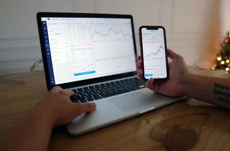 5 mitos sobre o mercado de ações que estão impedindo você de investir