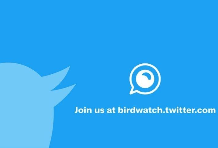 Twitter permitirá que os usuários sinalizem conteúdo como desinformação