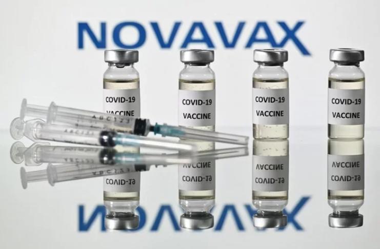 Vacina Novavax COVID altamente eficaz - exceto contra uma cepa sul-africana