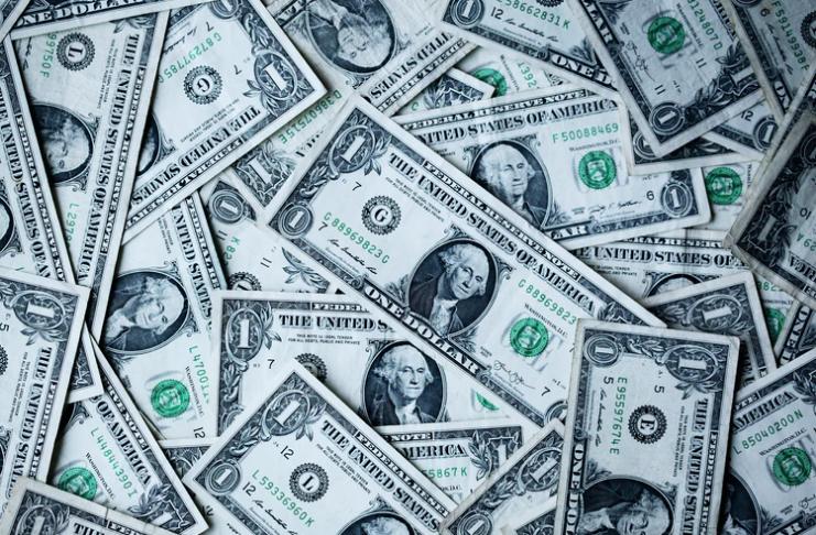 Bilionários americanos adicionaram mais de US $ 1 trilhão à própria riqueza durante pandemia