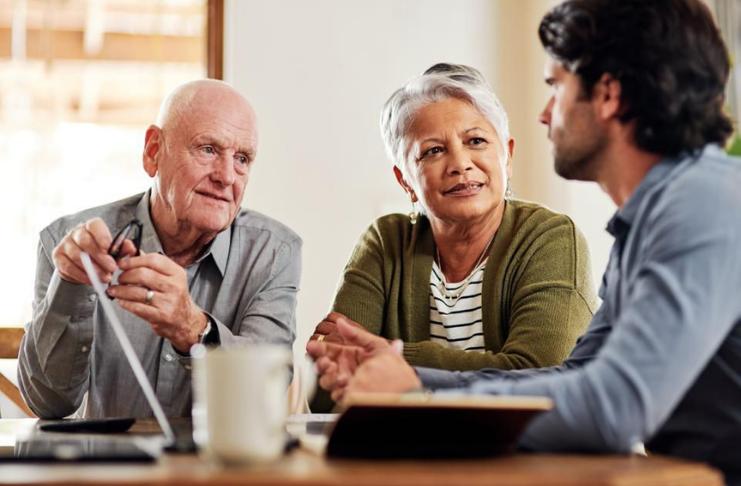 O que você deve saber antes de vender sua apólice de seguro de vida