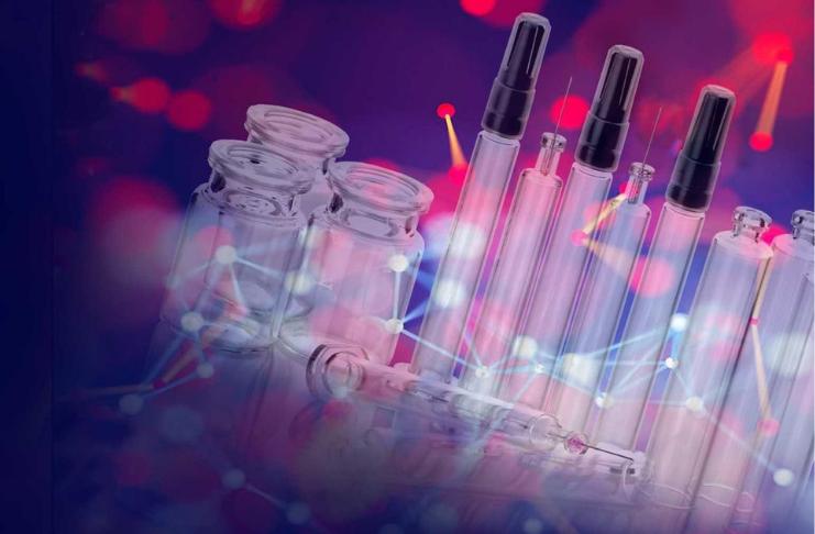 A Noruega não encontrou evidências de que a vacina COVID-19 causou mortes entre os idosos