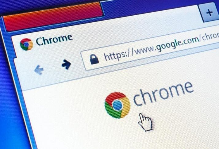 Ideal para home office: Google Chrome agora esconde notificações durante compartilhamento de tela