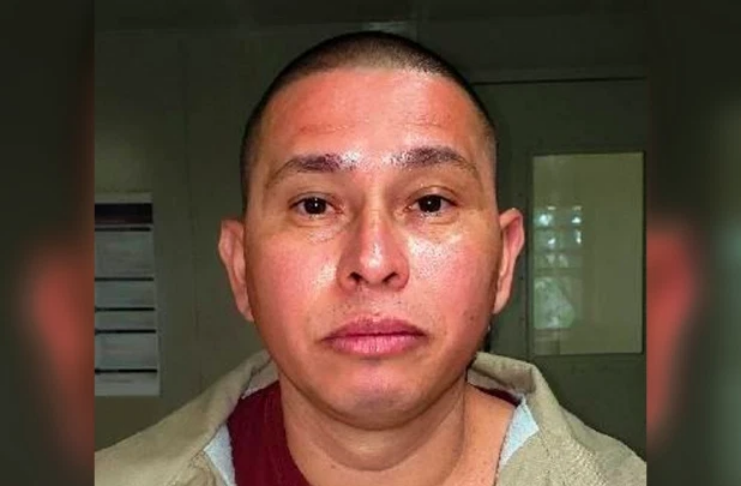 EUA deportam predador sexual infantil condenado de volta para El Salvador