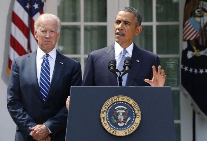 Biden mantém promessa e assina medidas contra o racismo estrutural nos Estados Unidos