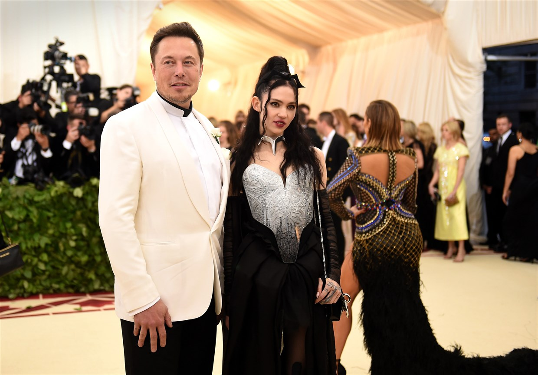 Conheça Elon Musk, a pessoa que mais ganhou dinheiro nos últimos anos