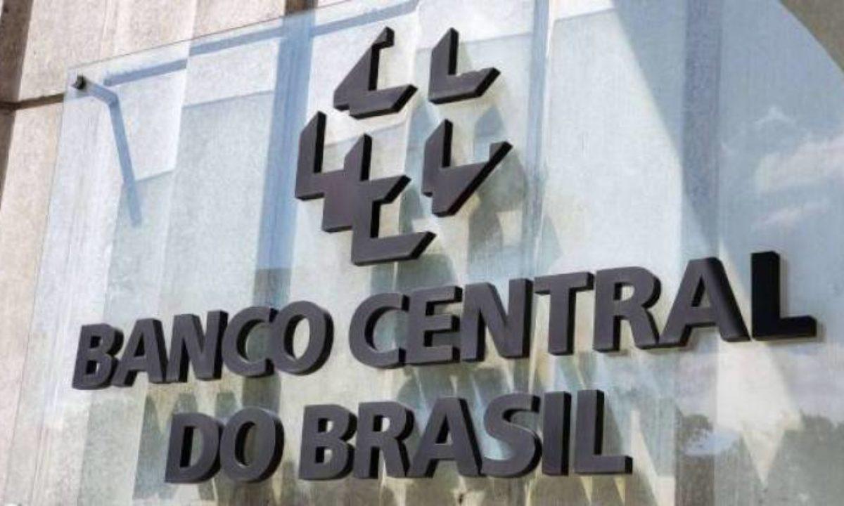 Especialistas avaliam investimentos com Taxa Selic em 2%