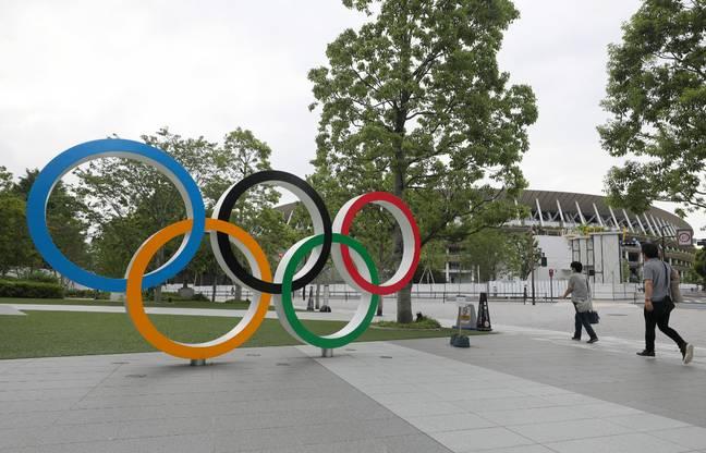 Flórida se oferece para sediar os Jogos Olímpicos se o Japão desistir
