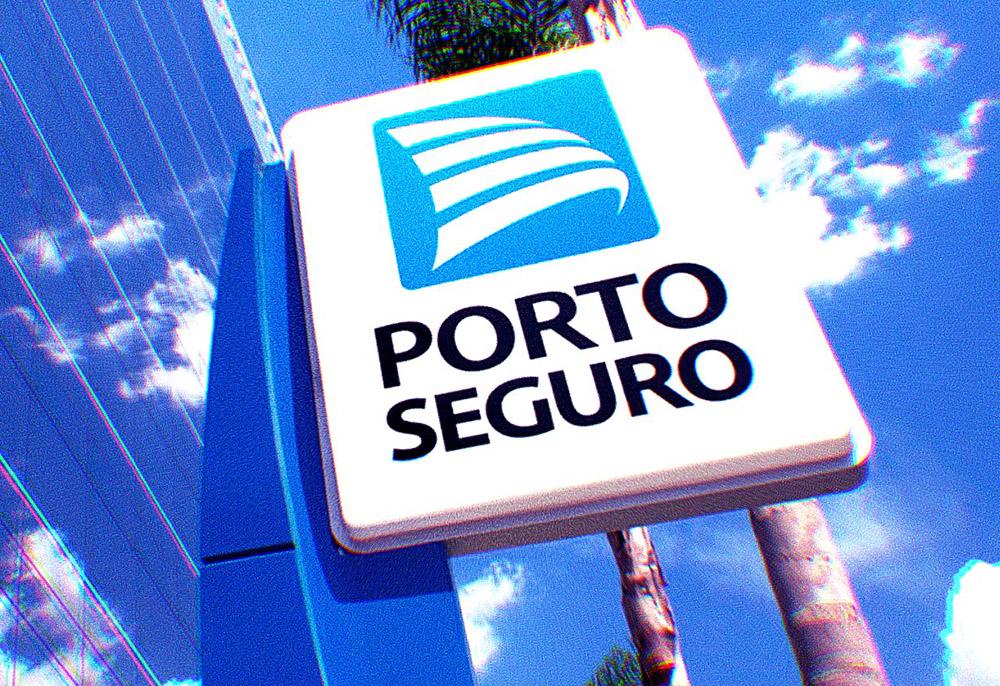 """Banco Porto Seguro pretende avançar sobre outras """"verticais"""""""