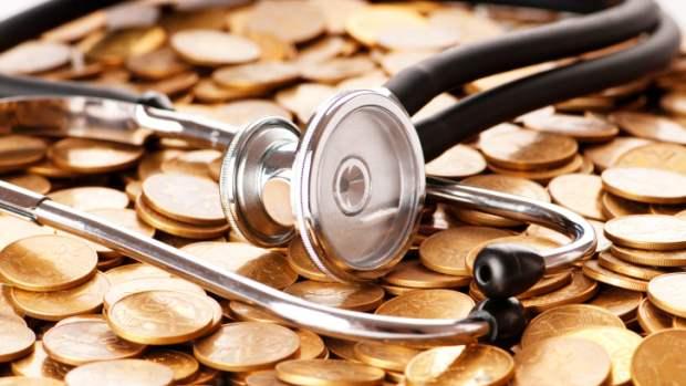 Hospital Care alcança o faturamento de R$ 1 bilhão e estuda entrar na Bolsa