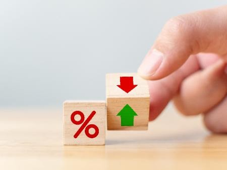 Projeção Selic: XP eleva de 3% para 3,5%