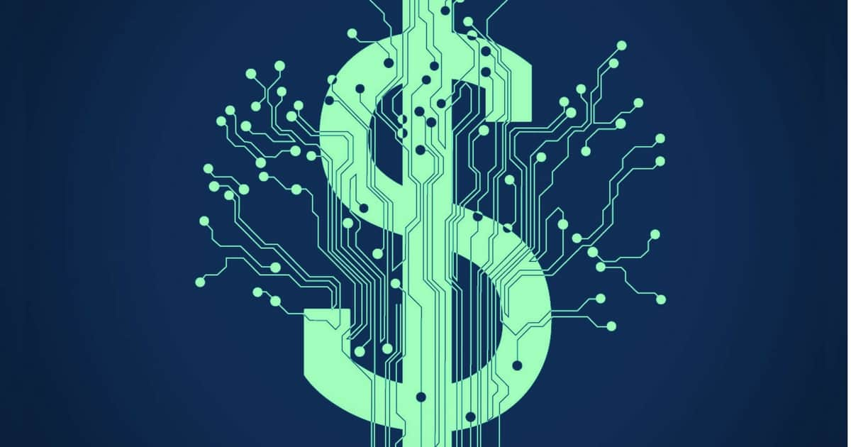 Startups do setor financeiro passam a analisar crédito por meio de redes sociais