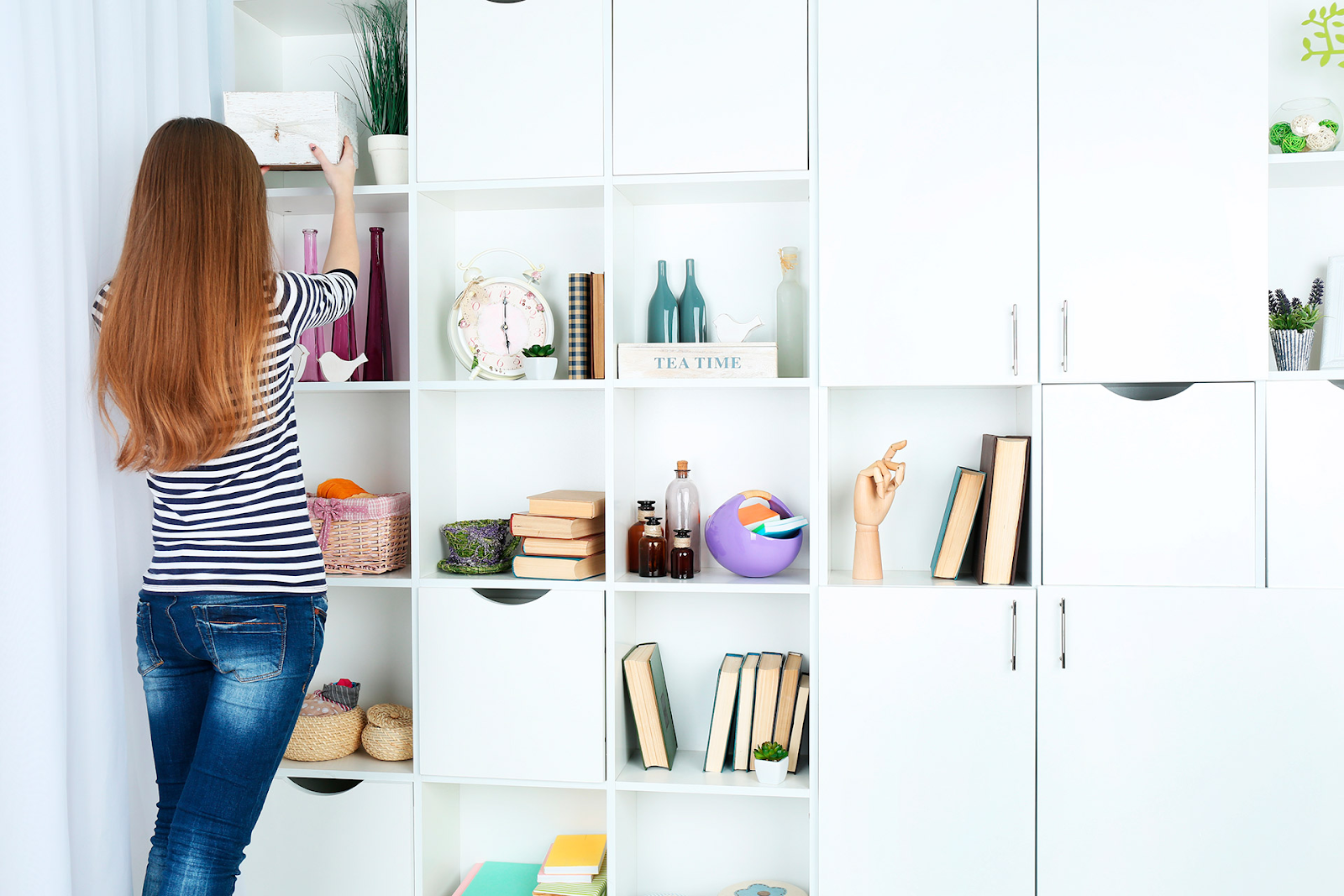 8 Passos do minimalismo em prol da liberdade financeira