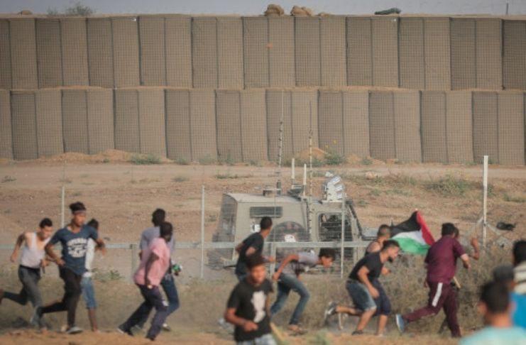 """Sob o novo governo dos EUA, ONU vê """"esperança"""" para a paz no Oriente Médio"""