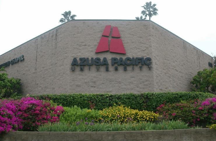 A Azusa Pacific University, na Califórnia, evacuada sob ameaça de bomba