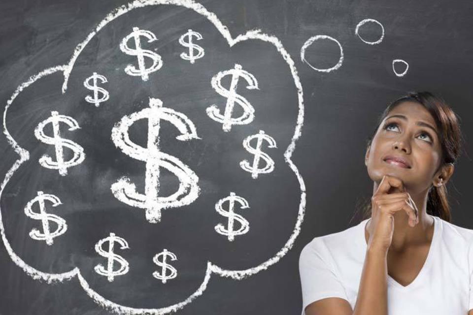 Como criar um negócio com pouco dinheiro
