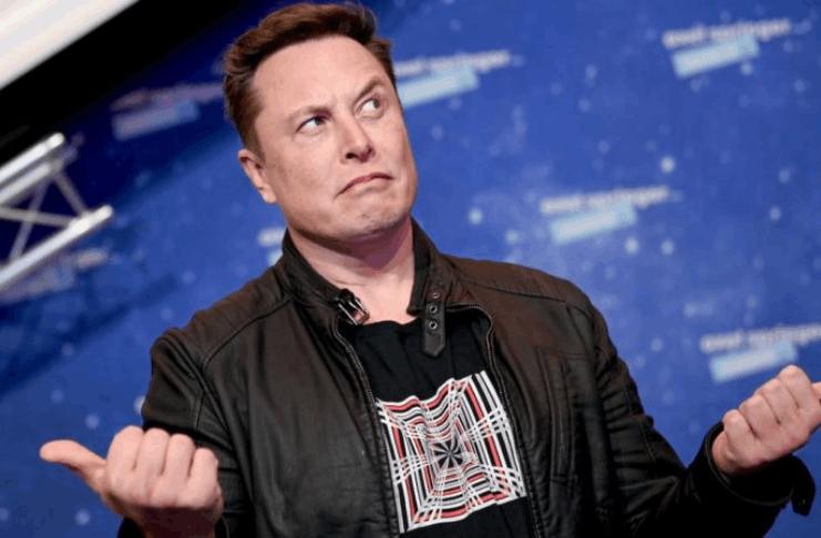 Elon Musk critica a operadora da rede elétrica do Texas por não ser confiável