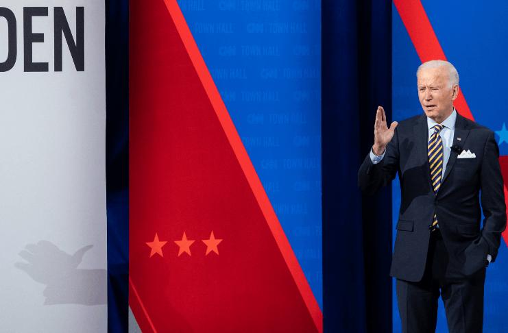 EUA oficialmente reingressam no Acordo Climático de Paris