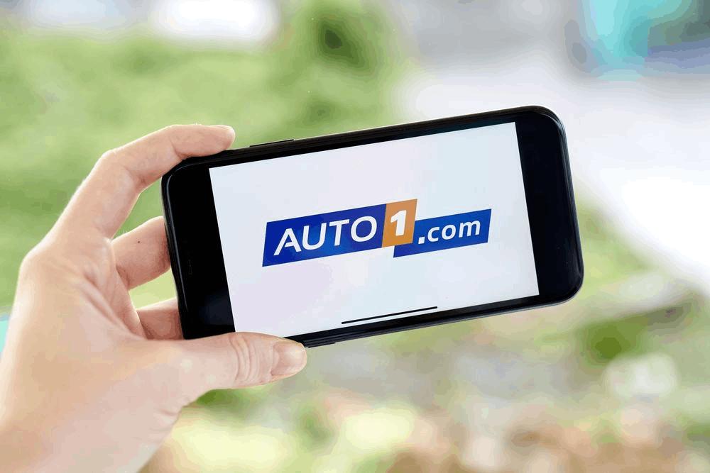 Auto1 levanta US$ 2,2 bilhões em IPO na Alemanha